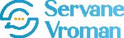 Servane Vroman - Psychologie - Hypnose