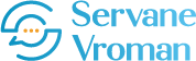 Servane Vroman - Psychologie et Hypnose